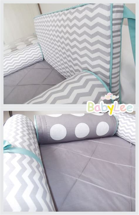 best baby bedding chevron baby crib bedding palmyralibrary org