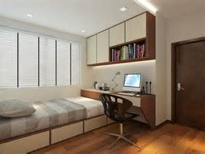 Study Room Design design study room ideas home library design home study rooms study