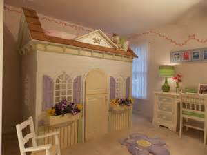 Indoor Playhouse by Kids Indoor Playhouse Images Amp Pictures Becuo
