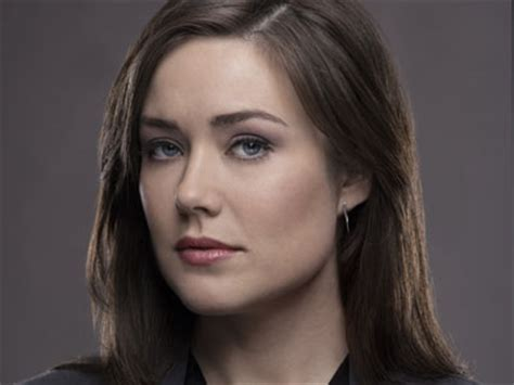 4 megan boone opens up about the blacklist favorite megan boone 4 mp on pinterest megan boone diego