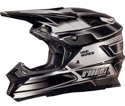 design your own racing helmet online oneal 9 series helmet review full movie online pk