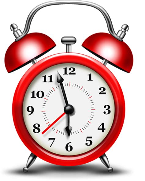 alarm clock 6am clock related keywords suggestions 6am clock