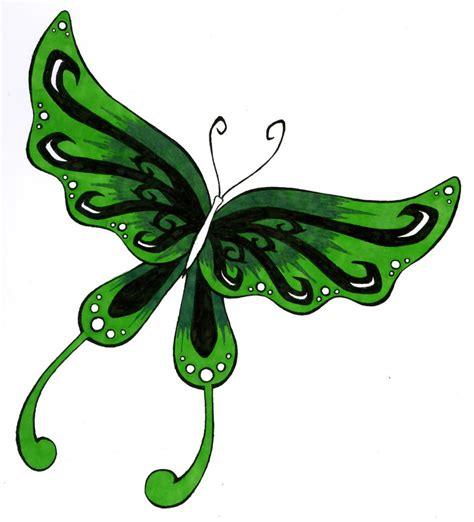1604 green butterfly images wallpaper walops com 1598 green butterfly widescreen wallpaper walops com