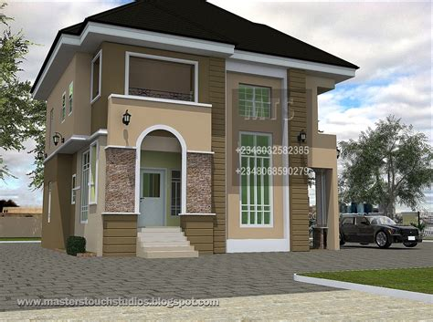 3 Bedroom Duplex | 2 bedroom duplex residential homes and public designs