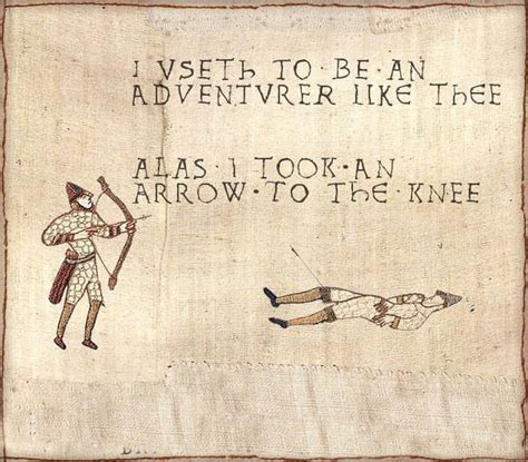 Medieval Tapestry Meme - 136 best medieval memes images on pinterest medieval