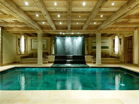 indoor pool ideas 50 indoor swimming pool ideas taking a dip in style
