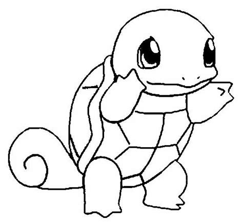 pokemon turtle unique coloring pages lion coloring pages