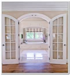 furniture fashionated arched doors interior