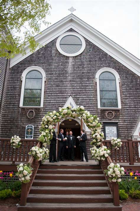 design house decor floral park ny nantucket wedding renny and reed
