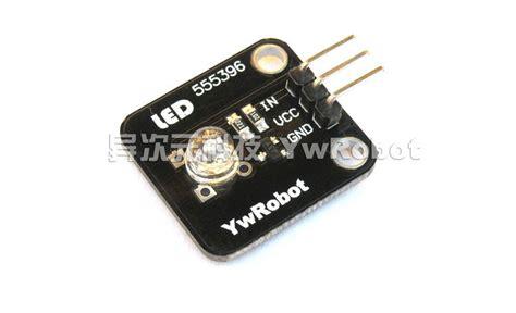 daewoo capacitor datasheet dioda pin zastosowanie 28 images moduł z diodą led czerwoną programatory pl moduł z diodą