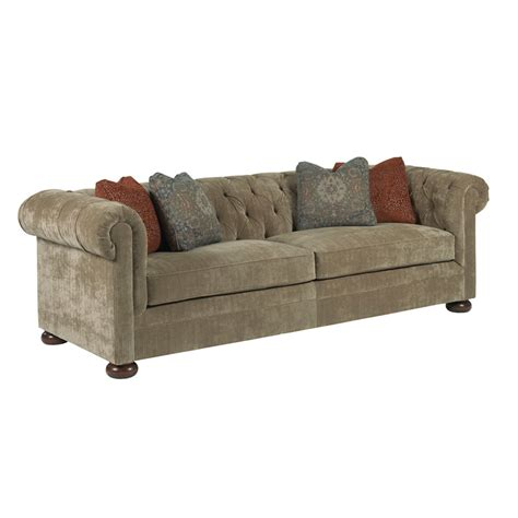 kincaid sofa kincaid 685 86 sofa groups camden sofa discount furniture