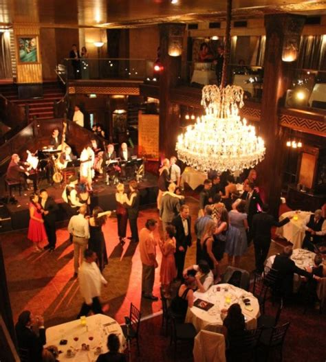 restaurants la club my top 20 downtown la date ideas