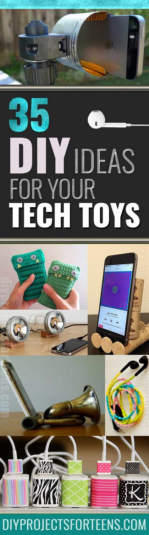 diy projects for phone 17 best images about craft project ideas on