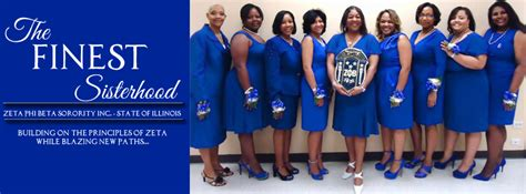 zeta phi beta colors membership zeta phi beta sorority inc state of illinois