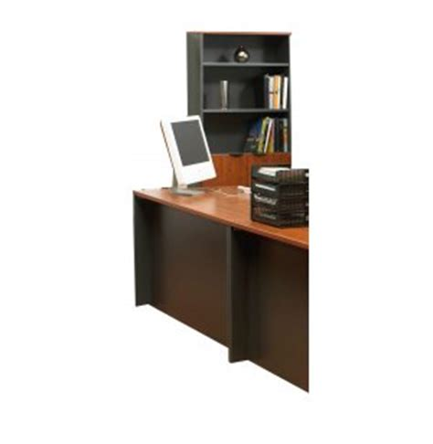 office bookcases with doors school office bookcase with doors 32 wx72 h office bookcases