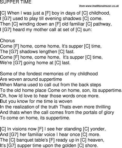s day came early lyrics top 28 time song lyrics for lyrics quotes