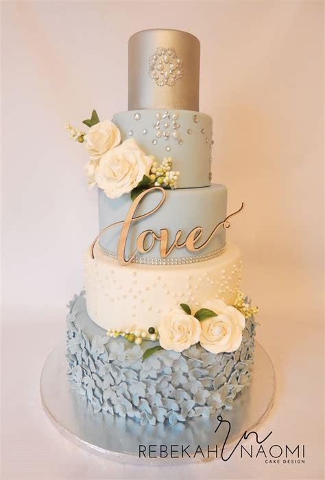 Moonlight Rose   CakeCentral.com