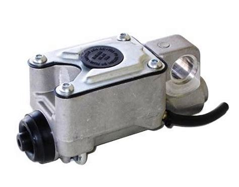 boat trailer wheel cylinder ufp replacement master cylinder for all drum and disc brakes