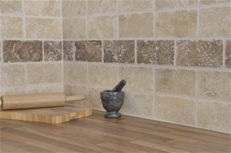 Stone Kitchen Tiles Wall by May 2014 Bathroom Amp Kitchen Wall Amp Floor Tiles