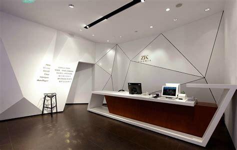 zk flexible layout 上海zk premio专卖店 on behance comercial pinterest 리셉션