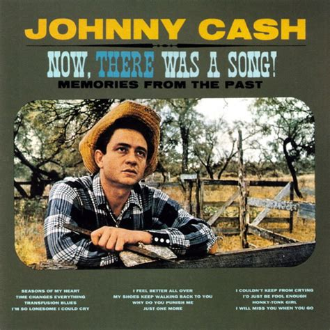 johnny song johnny now there was a song lyrics genius