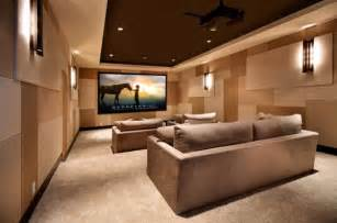 home theater room design pictures 35 modern media room designs that will blow you away