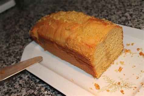dinkelmehl kuchen saftiger kuchen dinkelmehl beliebte rezepte f 252 r kuchen