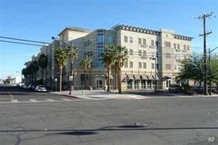 Apartment Finder Las Vegas City Center Apartments Las Vegas Nv Apartment Finder