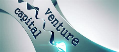 Getting Into Venture Capital After Mba by How Venture Capital Firms Get Their Funds Startup Buzz