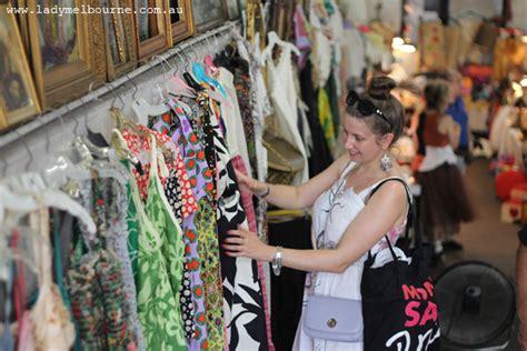 Garage Clothing Melbourne Worth A Visit Chelsea Antique Garage New Yorklady