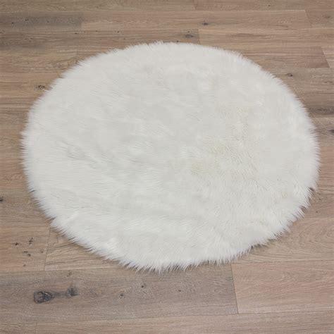 teppich bettvorleger schaffell teppich kunstfell teppich lammfell fellteppich