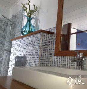 mosaico x bagno piastrelle per il bagno moderno come orientarsi