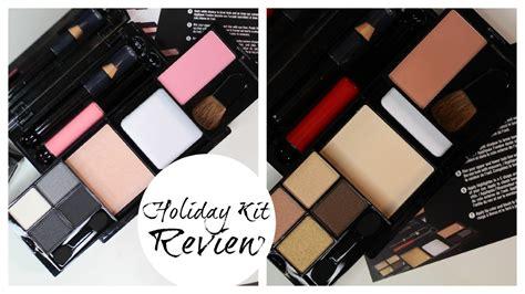 Maybelline Makeup Kit maybelline new york makeup kit palette fay