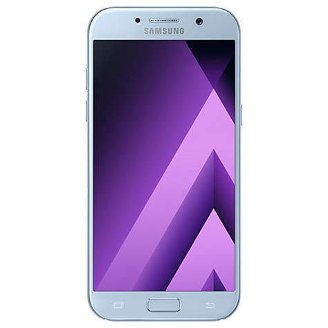Samsung Galaxy A7 Hd Amoled Android New 2017 buy samsung galaxy a5 smartphone 2017 android 5 2 quot 4g