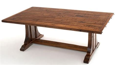 dining room table woodworking plans pdf woodwork wood dining table plans download diy plans