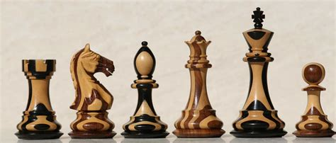 chess set pieces chess sets from the chess piece chess set store the