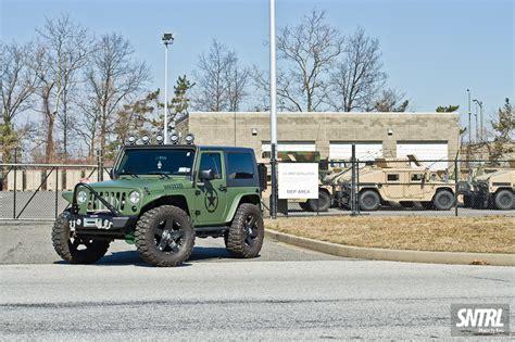 matte olive jeep wrangler gallery olive green jeep wrangler 2014