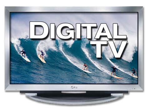 Tv Digital Tv Digital experience the turbo 187 the digital tv summit 2013 south