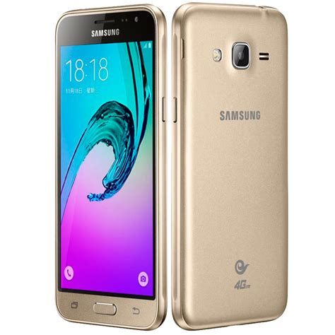 Samsung Galaxy J3 2016 New Resmi samsung galaxy j3 2016 images features philippines