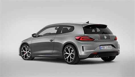 volkswagen scirocco 2016 2016 volkswagen scirocco gts photos specs and review rs