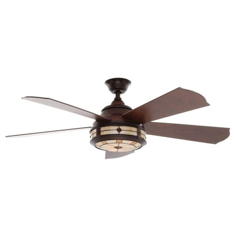 home depot low profile ceiling fans 15 inspirations of outdoor ceiling fans with lights