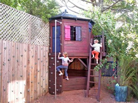small backyard for kids pinterest the world s catalog of ideas