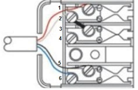 telephone wall socket wiring diagram australia 46 wiring