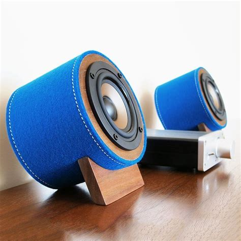 yorkie se speakers yorkie se speakers dudepins shop for