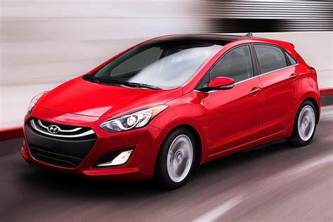 Hyundai Elantra Door Handle by Service Manual How To Replace 2013 Hyundai Elantra