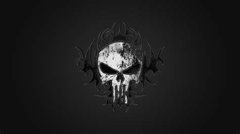 Punisher Skull Wallpaper, HD Desktop Wallpapers Nice The