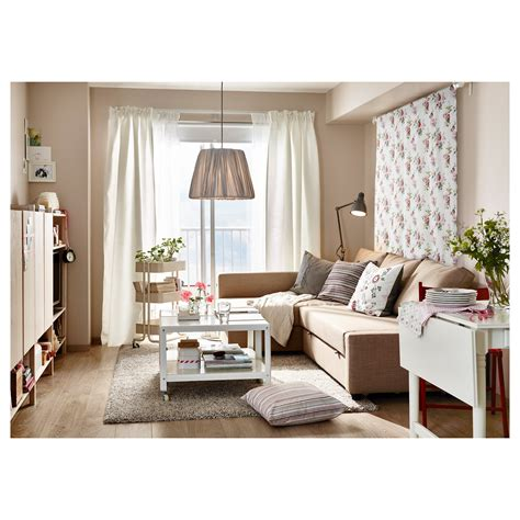 bett schubladen ikea friheten sofa bed with chaise nazarm