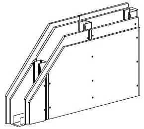 feuchtraumplatten knauf ausbau des badezimmers in trockenbauweise auf www