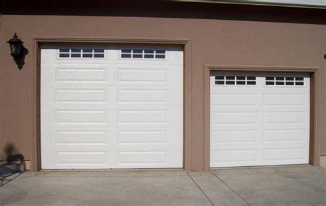 Garage Door Repair Broward Asap Garage Door Repair Asap Garage Door Repair Inc Garage Door Services Huntley Il Yelp Asap