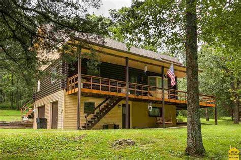 houses for sale 32218 32218 neuharth dr edwards mo for sale 139 900 homes com